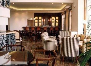 LOS ABETOS - Hotel cerca del Aeropuerto de Santiago de Compostela Lavacolla