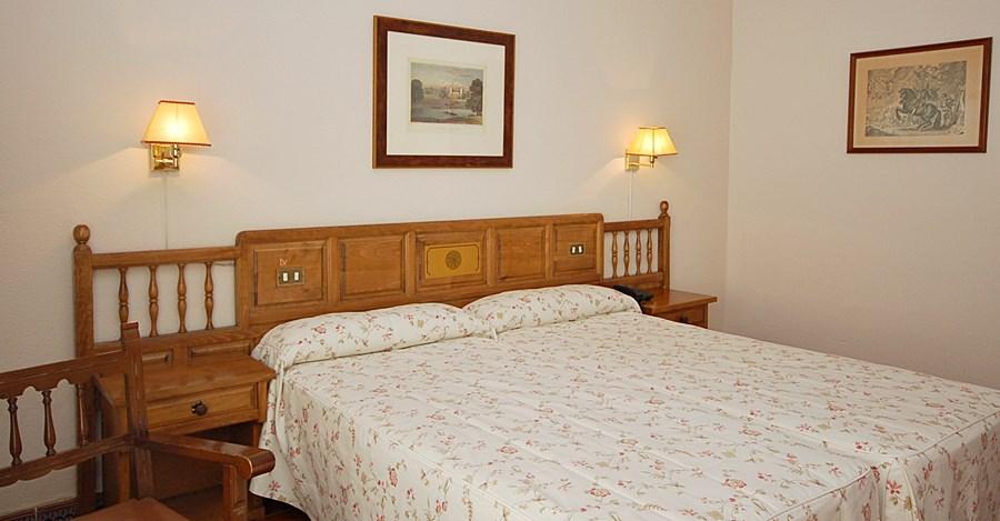 Fotos del hotel - MARIA CRISTINA