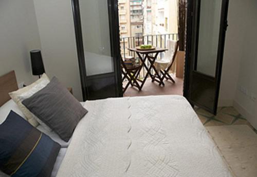 SUNNY FLATS APART - Hotel cerca del Bar Calders
