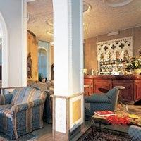 Oferta en Hotel Venezia Terme en Veneto (Italia)