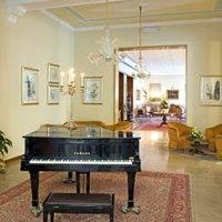 Venezia Terme