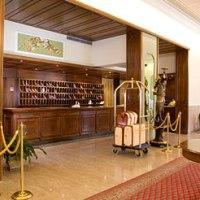 Hotel en Abano Terme
