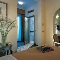 Hotel Venezia Terme, Abano Terme