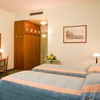 Oferta en Hotel Venezia Terme