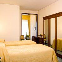 Oferta en Hotel Venezia Terme en Italia