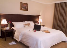 Oferta en Hotel Tulip Inn Riyadh