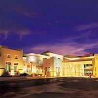 Dormir en Hotel Riyadh Marriott en Riad