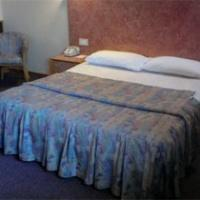 Dormir en Hotel Golden Tulip Jeddah en Jeddah