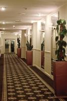 Oferta en Hotel Copthorne  Aberdeen en Scotland (Reino Unido)