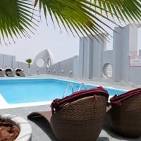 Oferta en Hotel Al Raya  Suites en Al Khubar