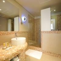 Oferta en Hotel Al Raya  Suites