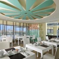 Oferta en Hotel Al Raya  Suites en Arabia Saudita (Asia)