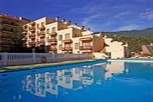 CENTROCANCAJOS - Hotel cerca del Aeropuerto de La Palma