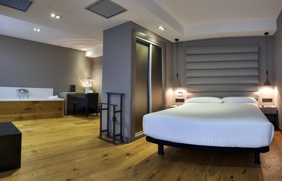 Fotos del hotel - ZENIT VIGO