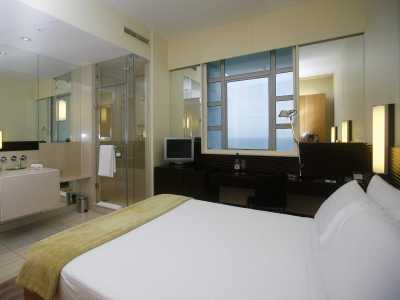 Hotel Suncoast  And Towers en Durban