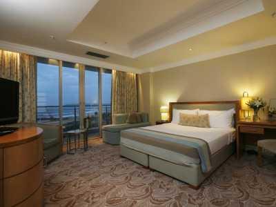 Oferta en Hotel Suncoast  And Towers en Sudáfrica (Africa)