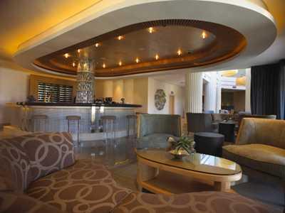 Oferta en Hotel Suncoast  And Towers en Durban