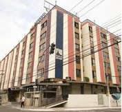 Aruan - Hp Hotéis