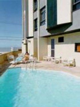 Oferta en Hotel Aruan - Hp Hotéis