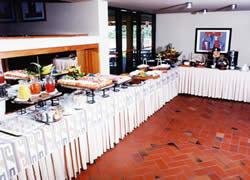 Hotel Hotel Canto Do Sol, Vitória