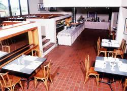 Oferta en Hotel Hotel Canto Do Sol