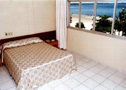 Oferta en Hotel Camburi en Vitória