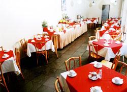 Oferta en Hotel Camburi en America Del Sur