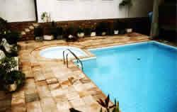Oferta en Hotel Vit¿ria Palace en Vitória
