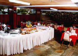Dormir en Hotel Vit¿ria Palace en Vitória