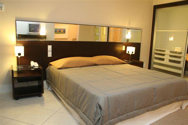HotelDelupo Apart Hotel