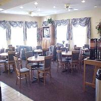 Oferta en Hotel Hampton Inn Abilene en Texas (Estados Unidos)