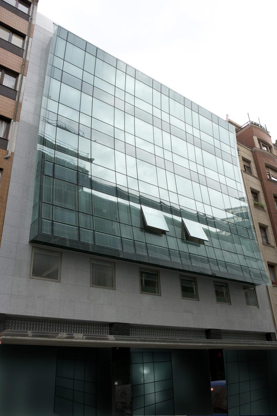 Ofertas apartamentos turisticos edificio santiago en bilbao precios baratos - Apartamentos en bilbao baratos ...