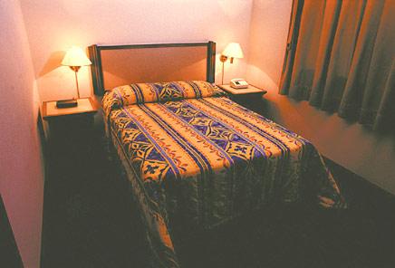 HotelNena Suite Othon Classic