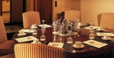 Oferta en Hotel Steigenberger Park en Alemania