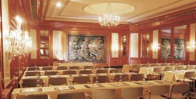 Oferta en Hotel Steigenberger Park en North Rhine-Westphalia (Alemania)