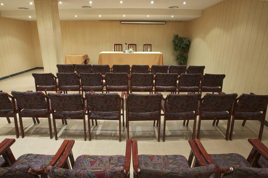 Oferta en Hotel Dc Borgia en España