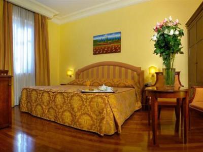 Oferta en Hotel Ai Cavalieri en Palermo