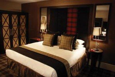 Oferta en Hotel Malmaison Aberdeen