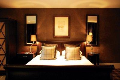 Oferta en Hotel Malmaison Aberdeen en Reino Unido