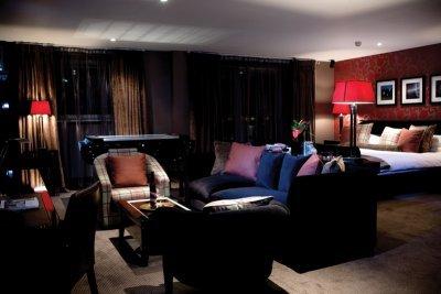 Oferta en Hotel Malmaison Aberdeen en Scotland (Reino Unido)
