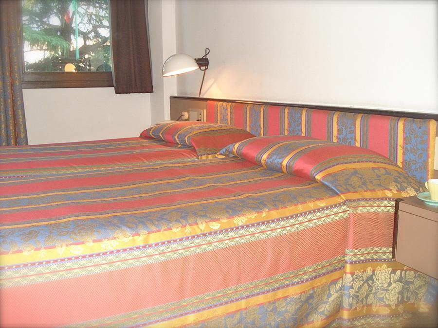 Oferta en Hotel Italia en Italia