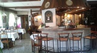 MARBELLA - Hotel cerca del Parque Natural de Aiguamolls de l'Empordà