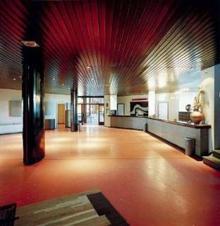 ALP HOTEL MASELLA - Hotel cerca del Estación de Sky Guils Fontanera
