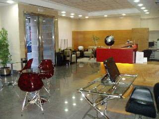 CONDES DE HARO - Hotel cerca del Aeropuerto de Logroño - Agoncillo