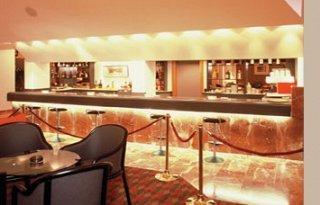 CIUDAD DE LOGROÑO - Hotel cerca del Aeropuerto de Logroño - Agoncillo
