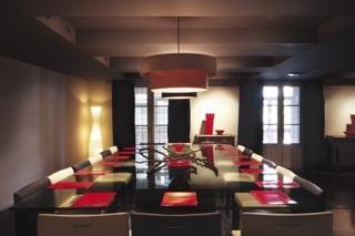 HOTEL BOUTIQUE MARQUÉS DE VALLEJO - Hotel cerca del Aeropuerto de Logroño - Agoncillo