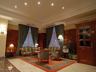 Fotos del hotel - HOYUELA