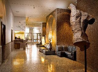 MENDEBALDEA - Hotel cerca del Estadio Reyno de Navarra