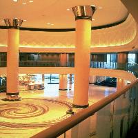 Oferta en Hotel Hilton Durban en Durban