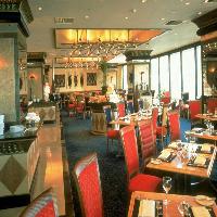 Oferta en Hotel Hilton Durban